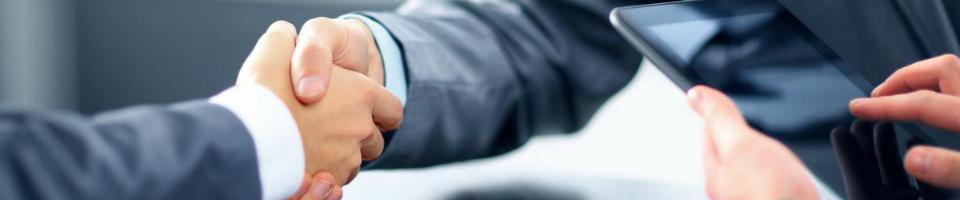 CIE IGCSE Business Studies 0450 - Smart Notes Online