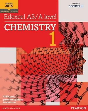 Edexcel A level Chemistry - Smart Notes Online