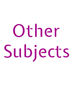 CIE IGCSE - Smart Notes Online